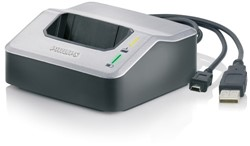 Bild von Philips Docking Station LFH9120