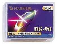 Bild von Fujifilm DG-90 / DDS Data Cartridges