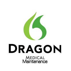 Bild von Dragon Medical Practice Edition Upgradevertrag, 1 Jahr