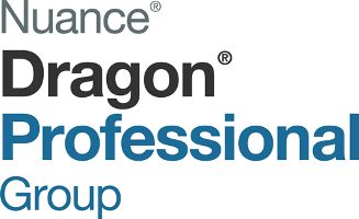 Spracherkennung Dragon Professional